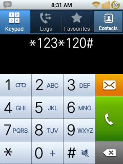 screenshot-1430875860970