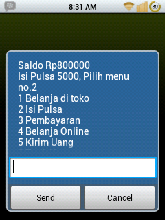 screenshot-1430875915909