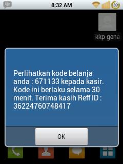 screenshot-1430875948944