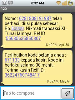 screenshot-1430875969626